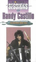 Randy Castillo Star Licks Master Series